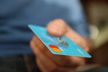 【Amazon転売・せどり】クレジットカード仕入れで失敗しないために大切なこと