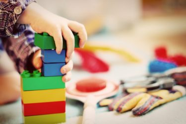 【おもちゃせどり】STマークのチェックで高利益をゲットする方法