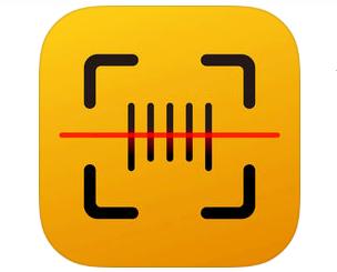ブックオフのインストアコードが読み取れるアプリ「Amacode(アマコード)」を丁寧に説明!