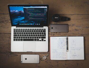 【未経験OK】プログラマカレッジのカリキュラム【HTMLからWeb開発まで】